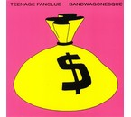 Teenage Fanclub Bandwagonesque =180g=