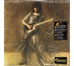 Jeff Beck / Jeff Beck Group -Blow By Blow =2LP= 45 RPM -Limited