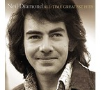 Neil Diamond The All-Time Greatest Hits = 2LP 180g =