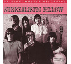 Jefferson Airplane Surrealistic Pillow =180g 45RPM MONO 2LP = MFSL