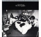 J. Geils Band The Morning After  = 180g LP  =MFSL=