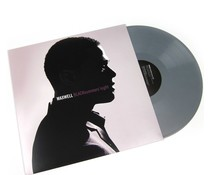 Maxwell BLACKsummers'night ( Limited coloured vinyl)