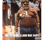 Fatboy Slim You've Come a Long Way, Baby =2LP=