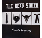 Dead South Good Company