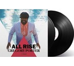 Gregory Porter All Rise =2LP= 180G