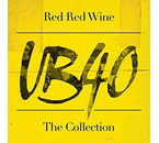 UB 40 -Red Red Wine (The Collection)