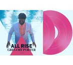 Gregory Porter All Rise =2LP= 180G - Coloured