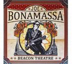 Joe Bonamassa Beacon Theatre - Live From New York  = 180g 2LP =