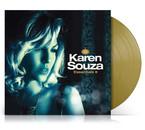 Karen Souza Essential II= coloured vinyl =