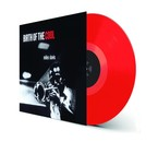 Miles Davis Birth of the Cool =180g=  coloured vinyl =