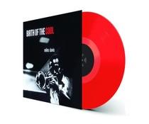 Miles Davis Birth of the Cool =180g=  coloured vinyl =