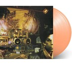 "Prince Sign ""O "" Time = 2LP = Coloured vinyl = Limited ="