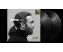 John Lennon Gimme Some Truth =180g 2LP + Poster=