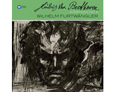 Beethoven L Van Symphony 5 in C Minor op 67 ( Fünfte Sinfonie )- Wilhelm Furtwängler