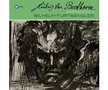 Beethoven L Van -Symphony 5 in C Minor op 67 ( Fünfte Sinfonie )- Wilhelm Furtwängler