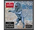 Rolling Stones, the Bridges to Babylon=Half-Speed=2LP =2020 remaster=