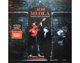 Al Di Meola Across the Universe = A Tribute to the Beatles =2LP=180g= - Copy