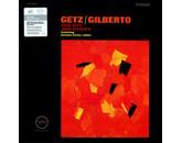 Stan Getz Getz / Gilberto=2020 Acoustic Sound =180g =