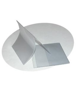 CD Softcover 200x 1CD sleeves (5pack)