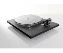 Rega Planar 6 Turntable & Neo PSU