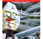 Alan Parsons Project I Robot =MOFI=