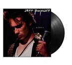Jeff Buckley Grace =180g black vinyl =