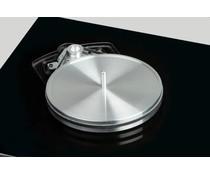 ProJect Aluminium Sub-Platter