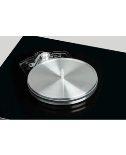 Pro-Ject Aluminium Sub-Platter for Debut
