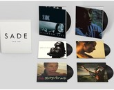 Sade - This Far =180g=6LP= Boxset =