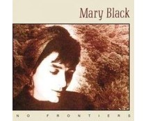 Mary Black -No Frontiers =180g HQ vinyl =