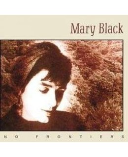 Mary Black No Frontiers =180g HQ vinyl =