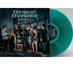 Van Dik Hout Een Nacht Eeuwighed =180g coloured vinyl LP =