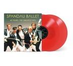 Spandau Ballet Greatest Hits ( 40 Years )=180g=2LP