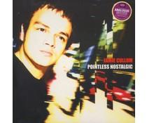 Jamie Cullum Pointless Nostalgic =180g 2LP=