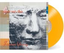 Alphaville Forever Young  =  Coloured vinyl =