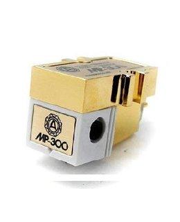 Nagaoka MP-300