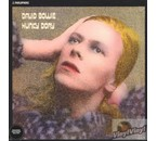 David Bowie -Hunky Dory =180g=remaster