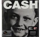 Johnny Cash American Recording VI:Ain t No Grave =180g=