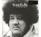 Baby Huey The Living Legend =180g vinyl reissue =
