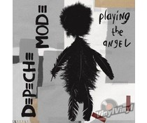 Depeche Mode Playing the Angel =2LP=