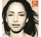 Sade Best of Sade =180g=2LP=