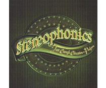 Stereophonics Just Enough Education To Perform  =180g reissue =