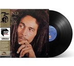 Bob Marley & The Wailers Legend - Best of =180g = Half-Speed=