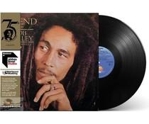 Bob Marley & The Wailers Legend - Best of =180g = Half-Speed=