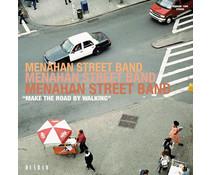 Menahan Street Band - Make The Road By Walking =180g vinyl =