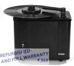 Watsons VinylCare Watson's RCM Record Cleaning machine ( Refurbished )