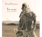 Gary Numan Savage ( Songs from a Broken World ) =2LP =