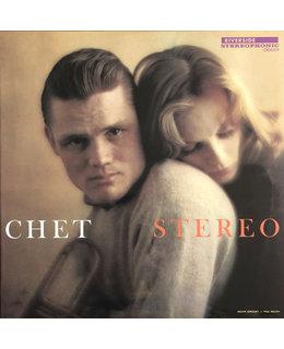 Chet Baker Chet =HQ vinyl  =