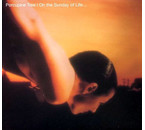 Porcupine Tree On The Sunday Of Life = 2LP =
