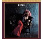 Janis Joplin Pearl = 180g 45RPM 2LP  =